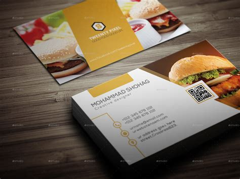 99 Restaurant Gift Card - luxury gallery of vistaprint 9 99 business cards business cards and resume