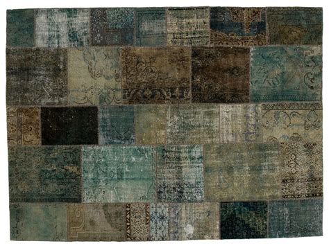 carpet tappeti carpet reloaded di golran tappeti arredamento