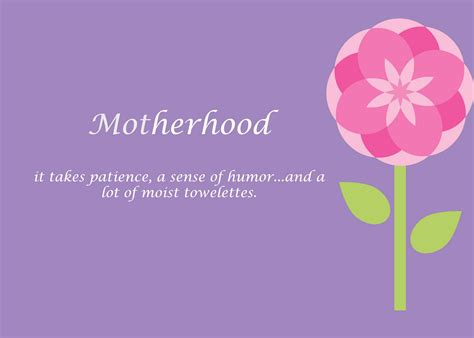 mothers day quote mom quotes be to cute quotesgram