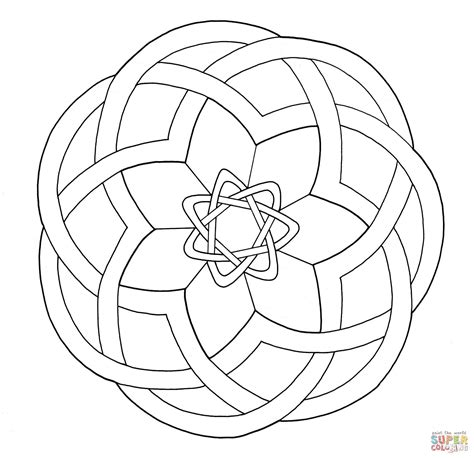 printable nm pottery coloring pages az coloring pages