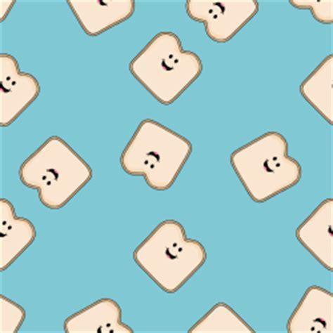 Toast Background   Toast Background Image