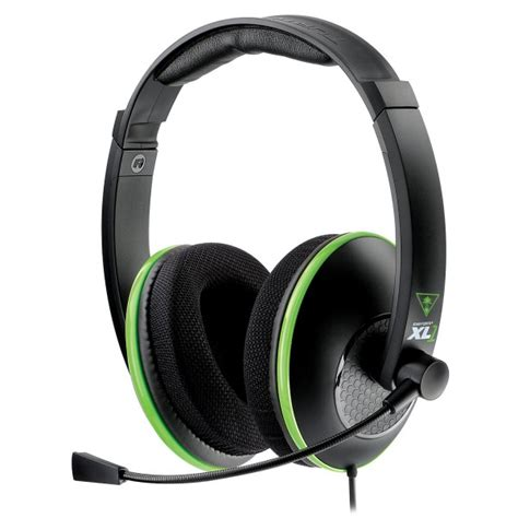Headset Xbox 360 cool tween boy gift ideas everyday savvy