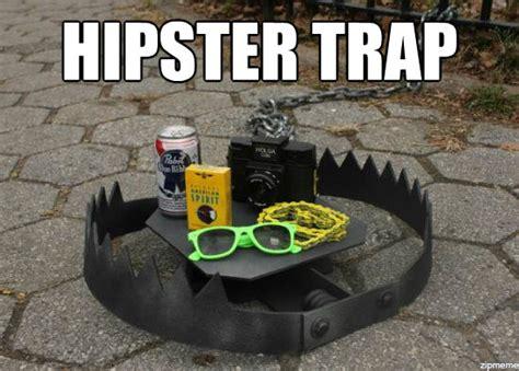 Hipster Meme Generator - hipster trap weknowmemes generator