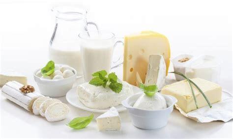alimentos alto contenido en calcio el calcio en los alimentos efectos instituto ific
