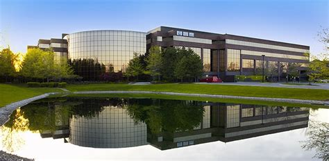 volkswagen germany headquarters the past to fuel the present vw usa