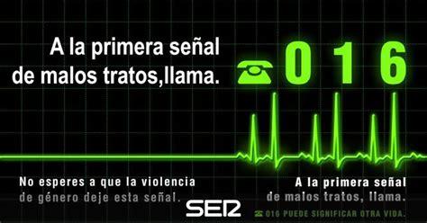 cadena ser galicia directo crecen las denuncias por violencia de g 233 nero radio