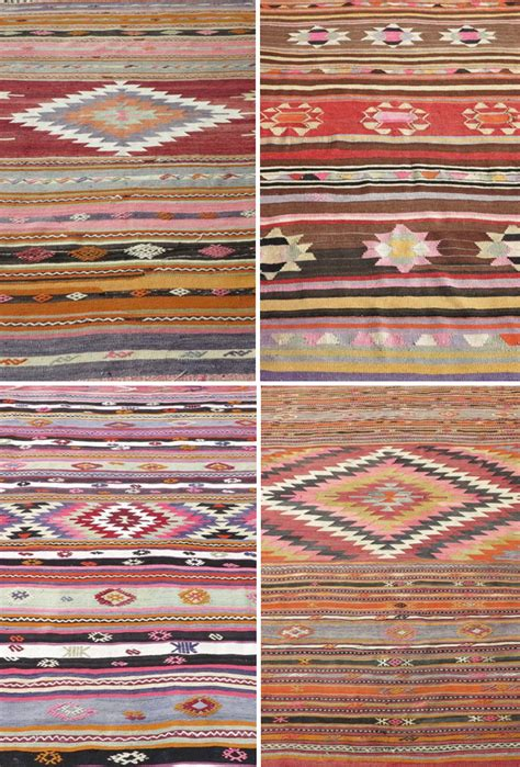 Mexican Style Area Rugs by A Lovely And Cozy Mexican Summer Home Style Files