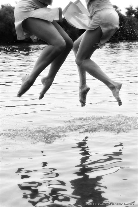 Motix Air Toe Black White zoran varga dance011 matrix photography