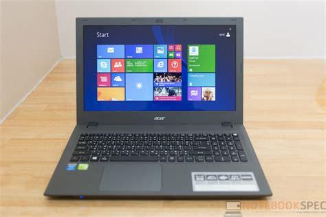 Card Wifi Laptop Acer 4738 Series Acer Aspire 4738 acer aspire e5 573g 545n review จอสวยกว ามาตรฐาน ราคาโครตค ม เพ ยง 19 990 บาท