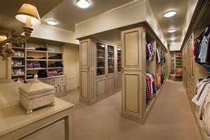 Bookshelf Closet Doors Luxury Walk In Closets