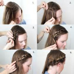 new party hairstyle video dailymotion gallery