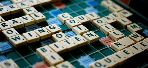 scrabble problem solver what the world s best scrabble player can teach you about