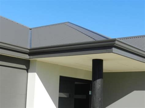 extend  life   gutters hipagescomau