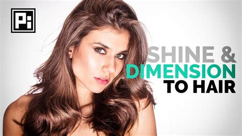 add depth and dimension to your hair with highlights add depth and dimension to your hair with highlights 3 how