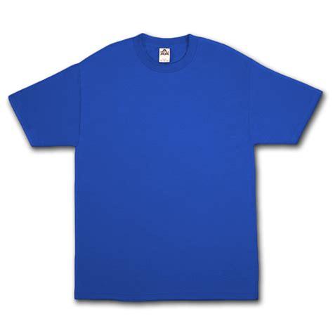 Tshirt Blur 1 blank blue t shirt www pixshark images galleries