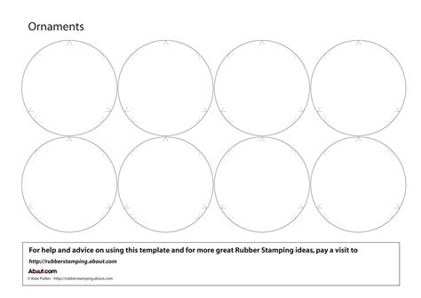 paper ornament template how to make your own paper ornaments elated