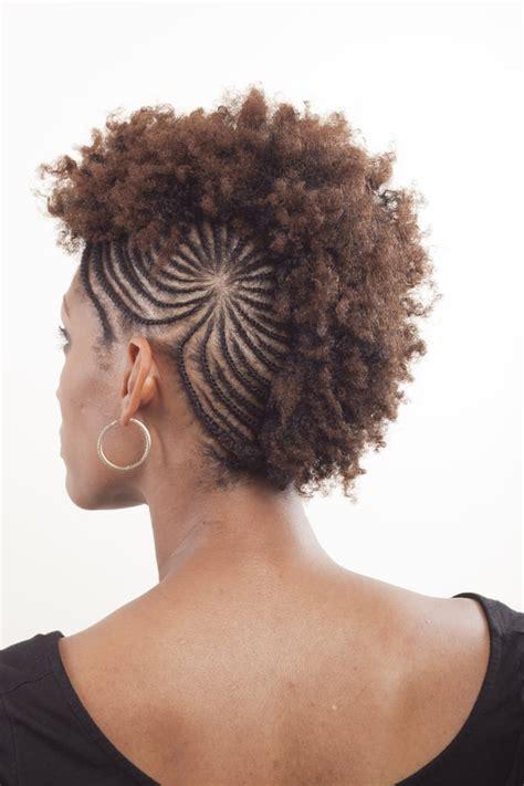 hair twists for men in silver spring flat twist mohawk yelp