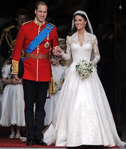 will and kate william and kate s first year a portrait of wedded bliss
