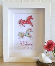 Best 25 ideas about gift horse find what youll love horse themed girl baby gifts negle Gallery