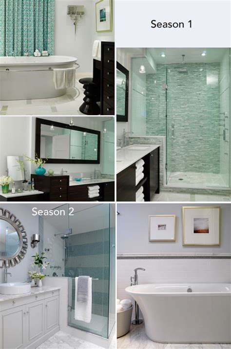 sarah richardson bathroom bathrooms by sarah richardson homes decoration tips