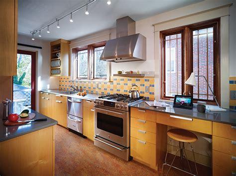 kitchen design pittsburgh