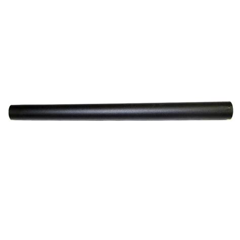 home depot paint wand atrix 18 in extension wand ue7022bk the home depot