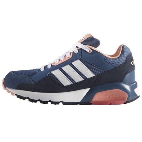 Adidas Run adidas run 9 tis ss16 spor ayakkab箟 f99301 barcin