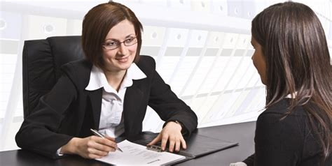 Questions To Ask Mba Admissions Counselor by Why Hire An Independent College Counselor To Help You In