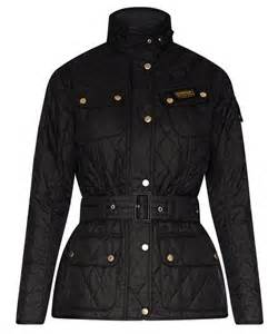 s barbour lightweight international quilted jacket