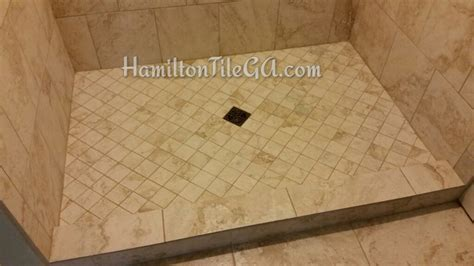 Bathroom Bullnose Tile Trim   Home Designs