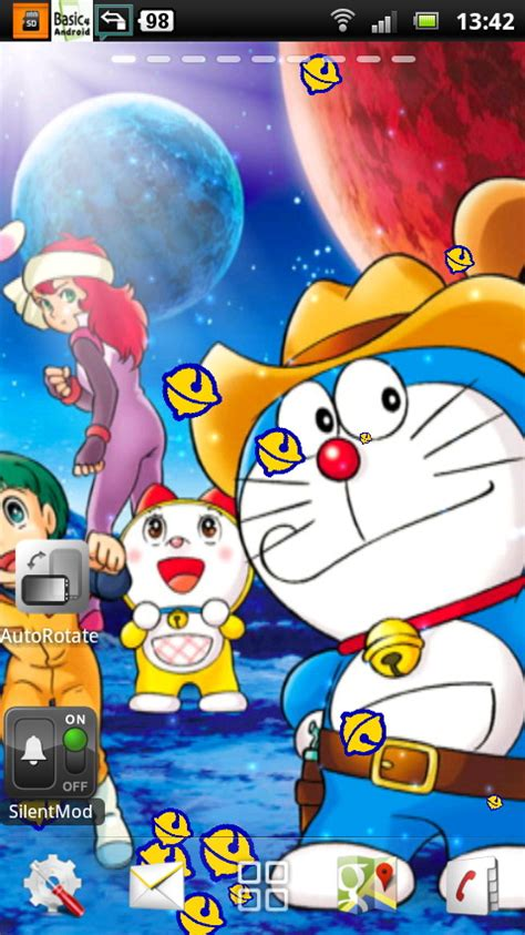 live wallpaper doraemon apk wallpapers of doraemon and friends impremedia net