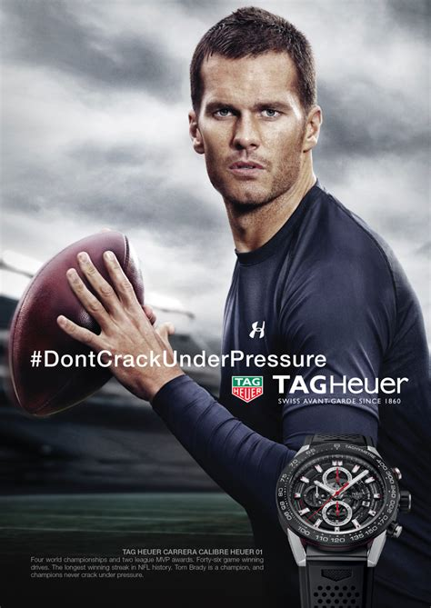 tag heuer ads tom brady tag heuer 2015 advertising caign 002