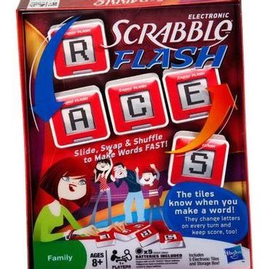 is ra a word in scrabble buy scrabble flash at well ca free shipping 35 in canada