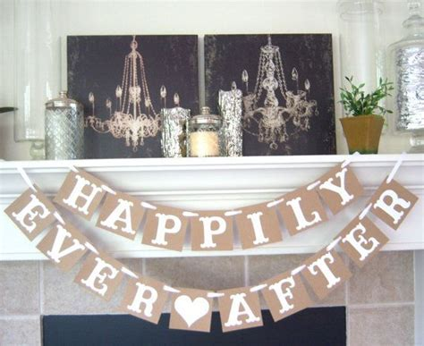 17 Best ideas about Wedding Banners on Pinterest   Burlap