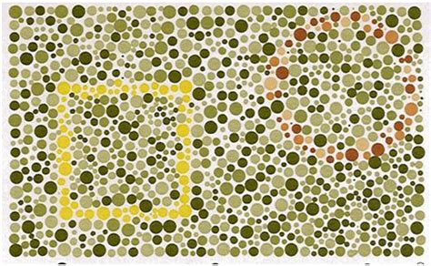 pattern eye test fun vision activities to put your eyes to the test