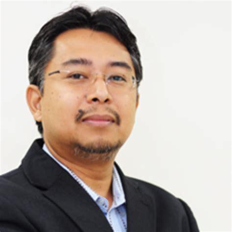 Mba To Phd Economics by Mohd Hasimi Yaacob Bba Hons Mba Phd National
