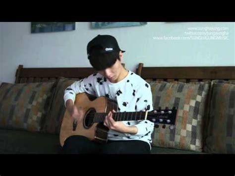 coldplay mp3 ringtone download sungha jung coldplay magic ringtone mp3 download mp3