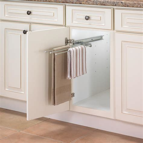 Bamboo Roll Out Cabinet Drawers by 100 Cabinet Drawers Bamboo Pull Out How To Remove