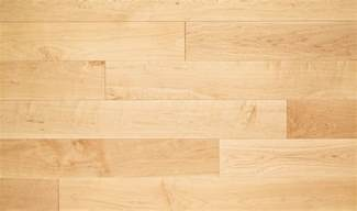 maple dgs flooring