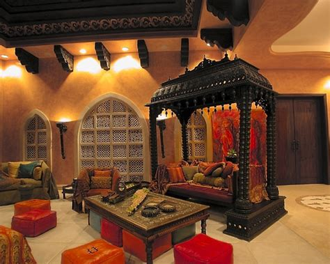 home decoration indian style indian swing home design ideas pictures remodel and decor