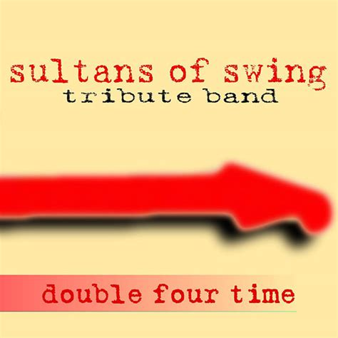 sultans of swing band sultans of swing miguel talavera