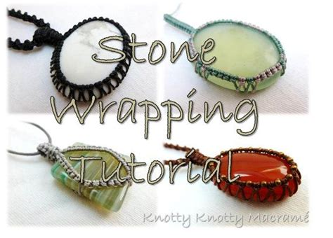 make steunk jewelry 17 best ideas about wrapping on wire