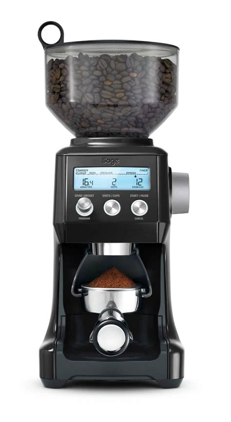 best home coffee grinder top 3 in 2017 2018