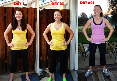 Fruit Detox Weight Loss Results by Pin By Kristen Jenkins On Juice Fasting
