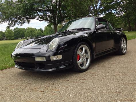 old cars and repair manuals free 1998 porsche boxster seat position control service manual manual repair free 1998 porsche boxster lane departure warning service manual