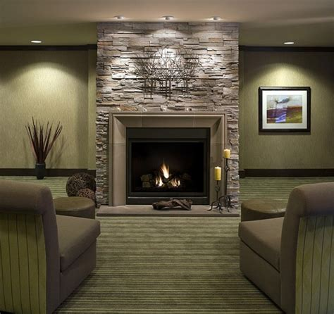 Best Fireplace Mantel Design Ideas To Choose