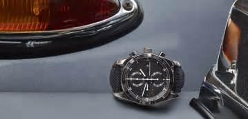 Porsche Design Usa Timepieces Porsche Design Usa