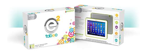 toys r us tablets tabeo e2 kid s tablet from toys r us