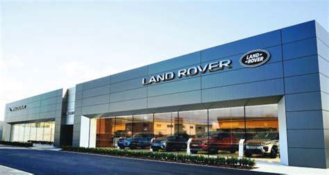 jaguar land rover dealership lovett opens jaguar land rover dealership in bath