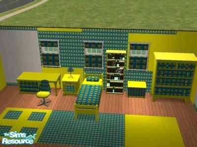 spongebob squarepants bedroom set sapphy75 s spongebob squarepants bedroom set